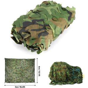 Descuido Cachorro Critério Amazon Filet De Camouflage Chasse Mamaindeval Com