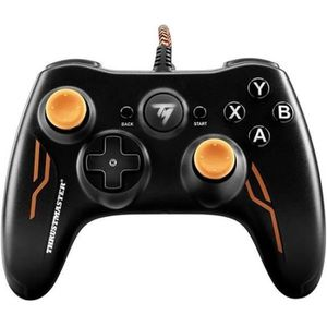 JOYSTICK THRUSTMASTER Manette GP XID PRO - PC/MAC