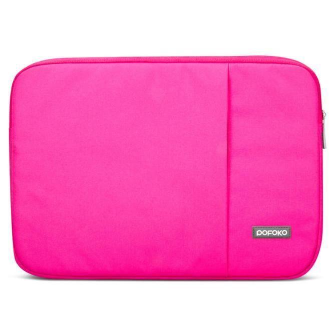 15 '' Laptop Sleeve souple Carry Case Housse Pour Macbook Air - Pro PK