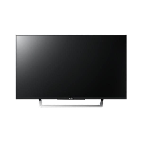 Téléviseur LED Téléviseur écran plat 32 full HD 82 cm connecté -