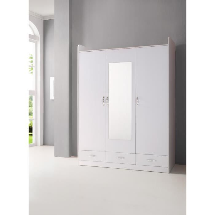 model armoire de chambre dressing ikea armoires meubles et astuces pour organiser son rangement. Black Bedroom Furniture Sets. Home Design Ideas