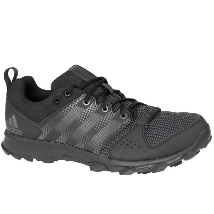 adidas trail homme