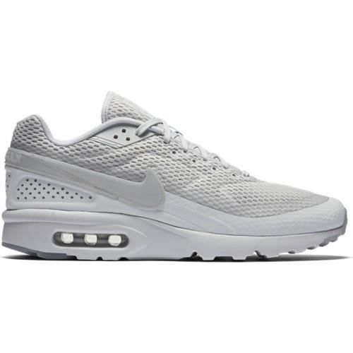 low priced c0347 0b1bb ... greece basket nike air max bw ultra br age adulte couleur gris genre  masculin gris gris