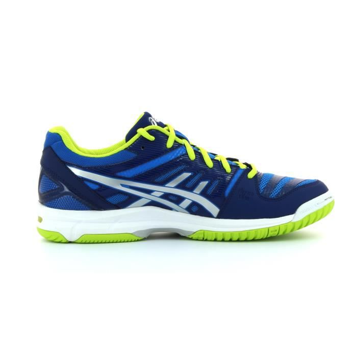 asics gel beyond 6