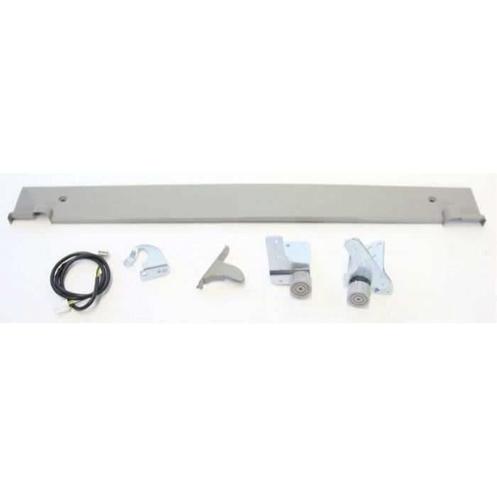 NEUF C00174934 Pour REFRIGERATEUR ARISTON  Support Bac A Glace