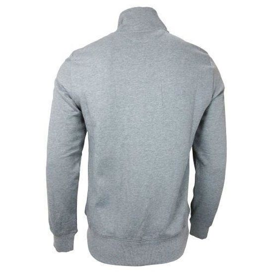 9dd68f89b6f lotto-sweat-zippe-homme-lotto-first-ii-gris-g.jpg