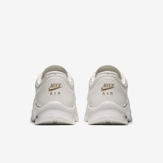 air max jewell blanche