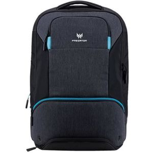 SAC À DOS INFORMATIQUE Acer Predator Hybrid backpack Retail Pack sac à do