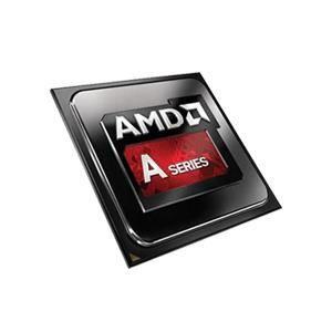 PROCESSEUR Processeur AMD A8-7680 - Radeon R7 Series - FM2+