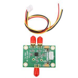/équipement /électronique,etc. Transformateur haute tension,g/én/érateur haute tension DC6-12V haute tension et haute puissance dallumage darc dallumage de module,g/én/érateur dions n/égatifs 1000kV