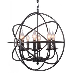 Suspension luminaire metal noir achat vente suspension for Lustre metal noir