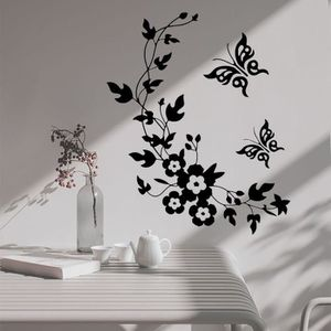 3d Ange Fille Aile 87 papier peint fresque murale papier peint Papier peint photo famille de