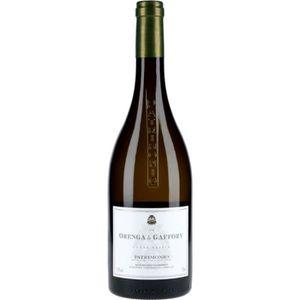 VIN BLANC Vin Blanc - Domaine Orenga de Gaffory - Cuvée Feli