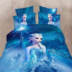 la reine des neiges lit enfant frozen achat vente la reine des neiges lit enfant frozen pas. Black Bedroom Furniture Sets. Home Design Ideas
