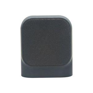 Antenne fm pour Chaine hi-fi Sony - 3665392174509 - chaine hi-fi, avis et  prix pas cher - Cdiscount