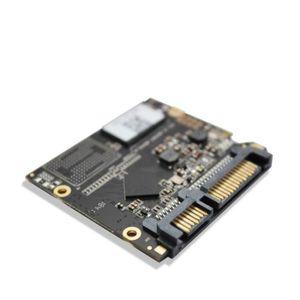 DISQUE DUR SSD Disque dur SSD 256GB SSD de 2,5 pouces en gros