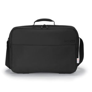 "HOUSSE PC PORTABLE DICOTA BASE XX Multi Laptop Bag 15.6"" - Sacoche po"