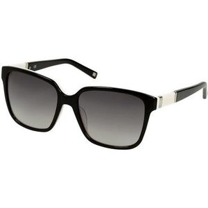 Virtual Products ESCADA SES309 0943 55 17 - Achat   Vente lunettes ... ee68563e2f3a