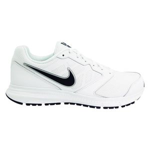 BASKET MULTISPORT Nike DOWNSHIFTER 6 Chaussures Mode Sneakers Homme