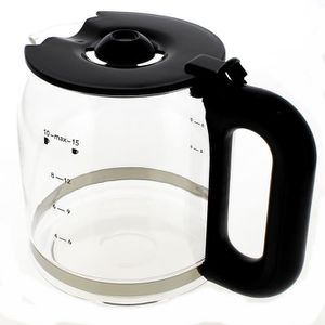 CAFETIÈRE Verseuse pour Cafetiere Russell hobbs - 3665392129