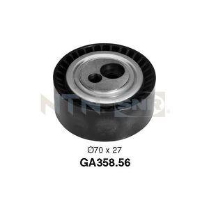 Aucune SNR GA358.16 GALETS DE DISTRIBUTION ET ACCESSOIRES