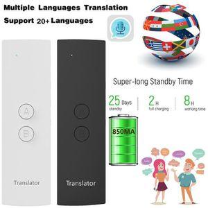 Télécharger traducteur magique pour windows | shareware.