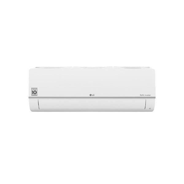 Air Conditionné LG PC12SQ Split Inverter A++ WiFi 3500W Blanc