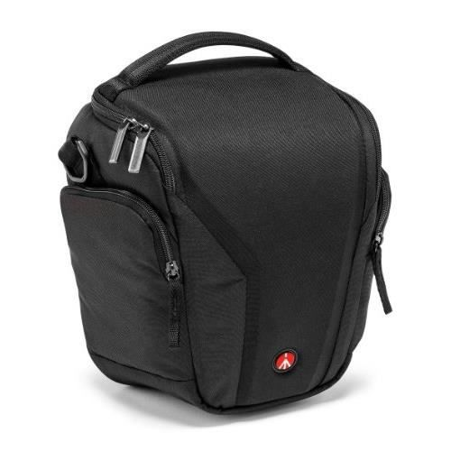 MANFROTTO MB MP-H-30BB ETUI HOLSTER POUR APPARE…