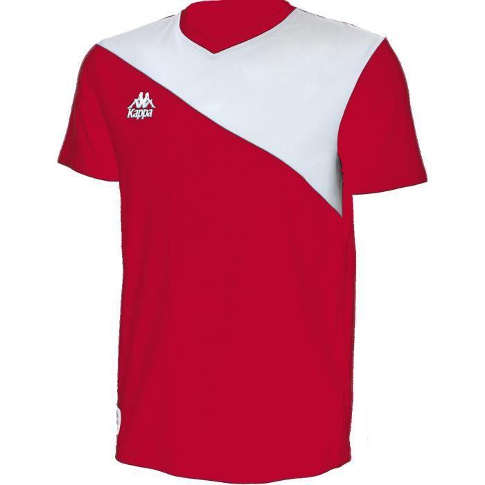 T-shirt Kappa Jacurso