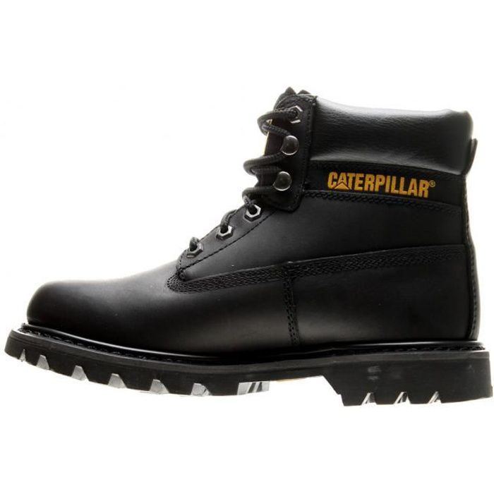 Boots Caterpillar Colorado - Ref. PWC44100-709