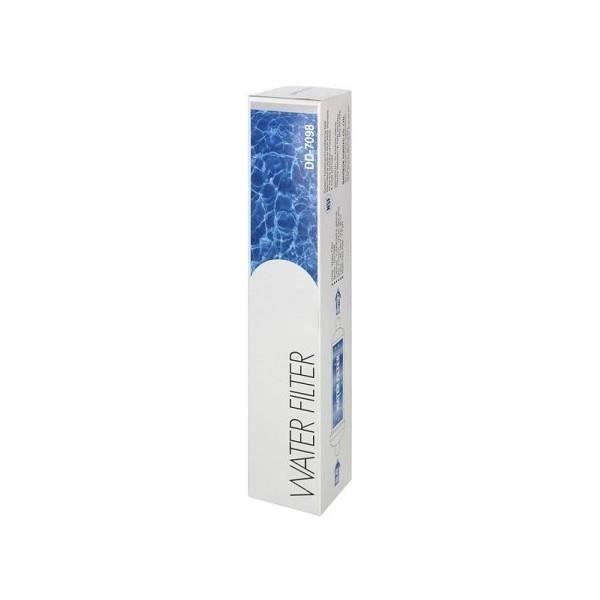 DWF7098 - DD7098 - filtre a eau refrigerateur americain DAEWOO