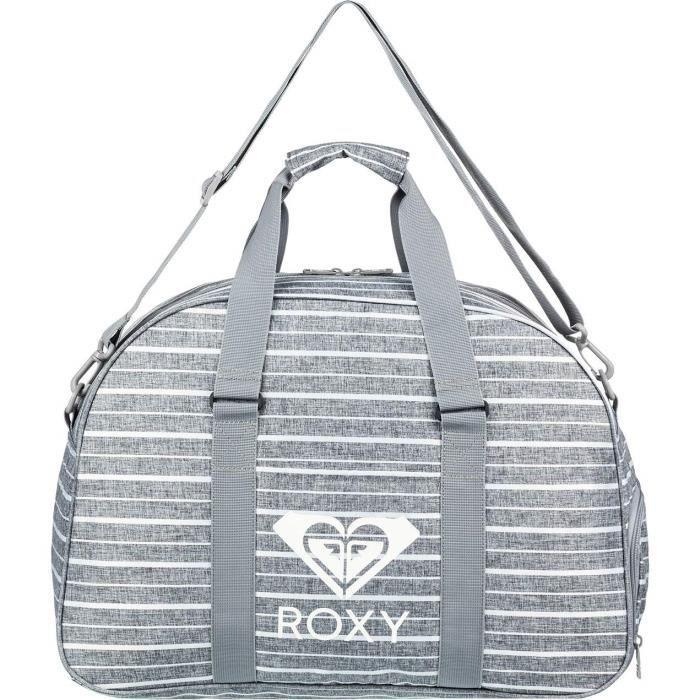 Roxy Feel Happy 35L - Sac De Sport De Voyage De Vacances De Sport Moyen