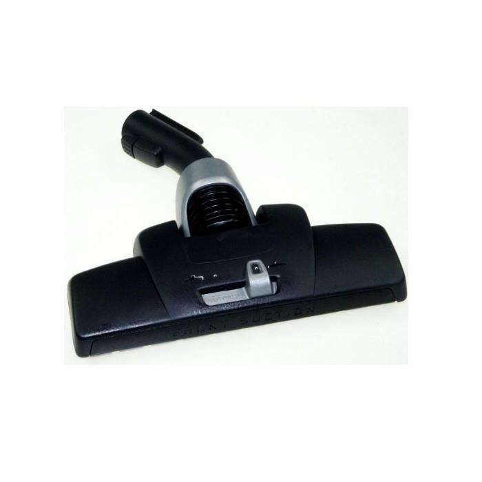 Brosse 2 positions Aspirateur 1099025114 TORNADO AEG ELECTROLUX LEC PROGRESS