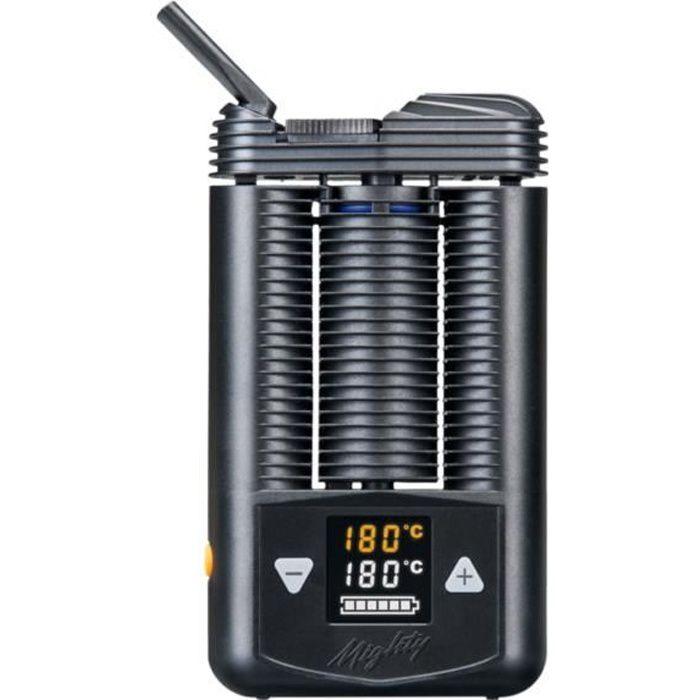 VAPORISATEUR PORTABLE VAPORIZER MIGHTY vaporisateur portable