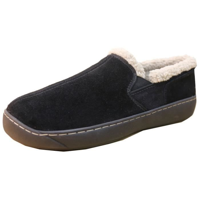 Loafer Prescott 46 Taille BL29F on Slip wpr8xqpE