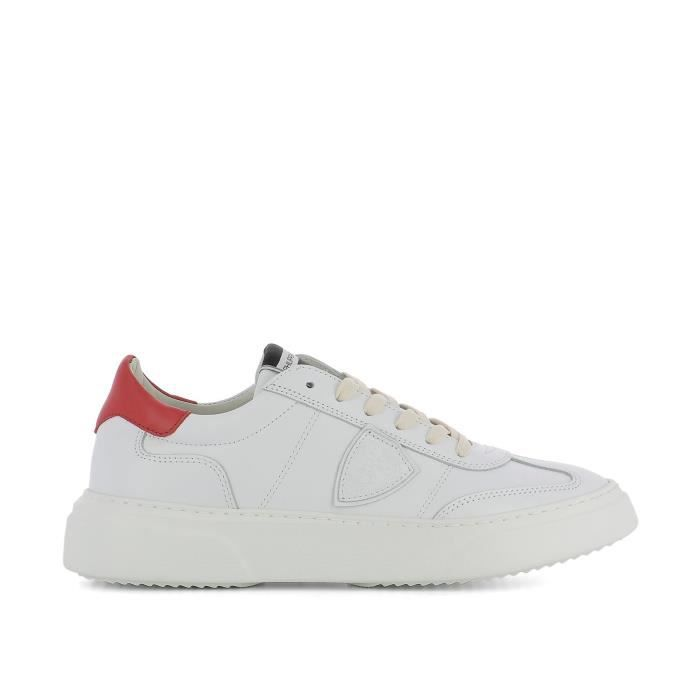 Sport Sneaker Mode Marges IRVM7 Taille-46 RM8uH