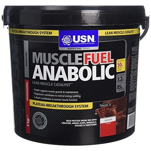 usn muscle fuel anabolic price