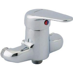 ROBINETTERIE SDB Plomberie - Mitigeur douche Entraxes Spéciaux 110