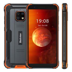 SMARTPHONE Blackview BV5500 Pro Smartphone 4G IP68 étanche 5,