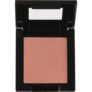 FARD A JOUE - BLUSH Maybelline New York Fit Me Blush Nu 35 Corail