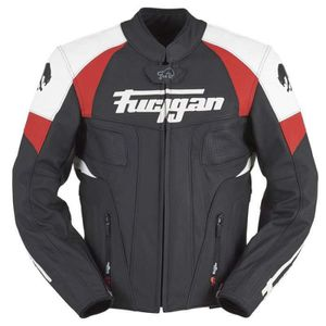 on sale f39a4 42e3e blouson-moto-cuir-furygan-shelby-noir-rouge.jpg