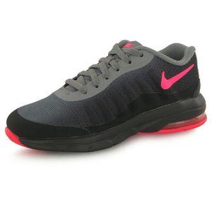 chaussures nike air max invigor