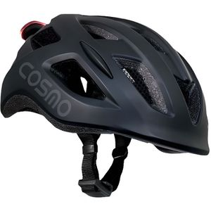 CASQUE DE VÉLO Casque vélo intelligent Cosmo Connected Cosmo Road