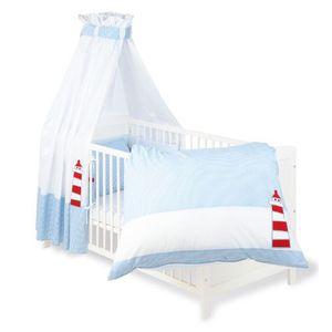 Merci de précautions infirmière Carte peut être Personnalisé Salutations hôpital Glitter 1
