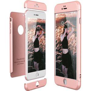oretech coque iphone 6 plus
