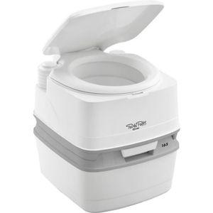 WC - TOILETTES THETFORD Porta Potti Qube PP 165 WC Chimique Porta