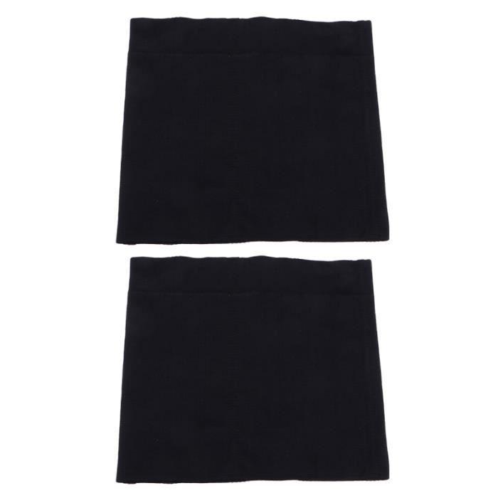 2 pièces sangle abdominale post-partum ceinture taille corset pour femme
