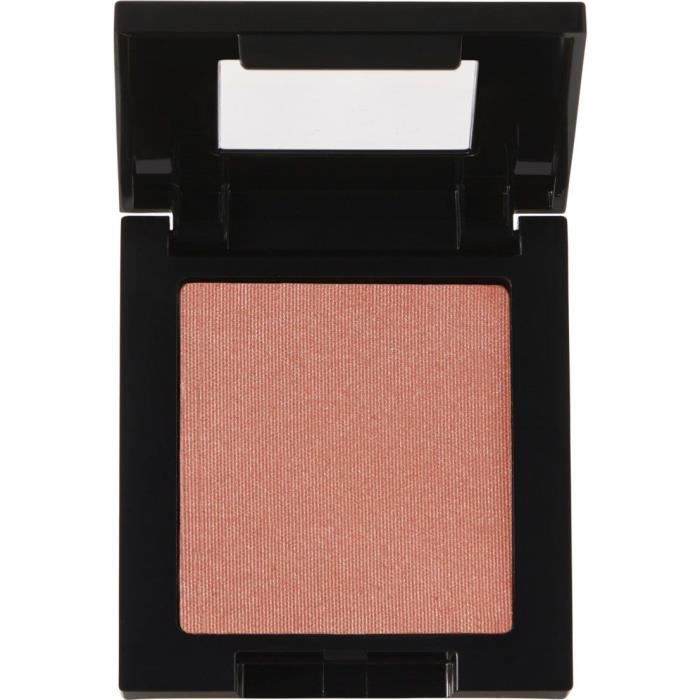 Maybelline New York - Fit Me Blush Nu 35 Corail