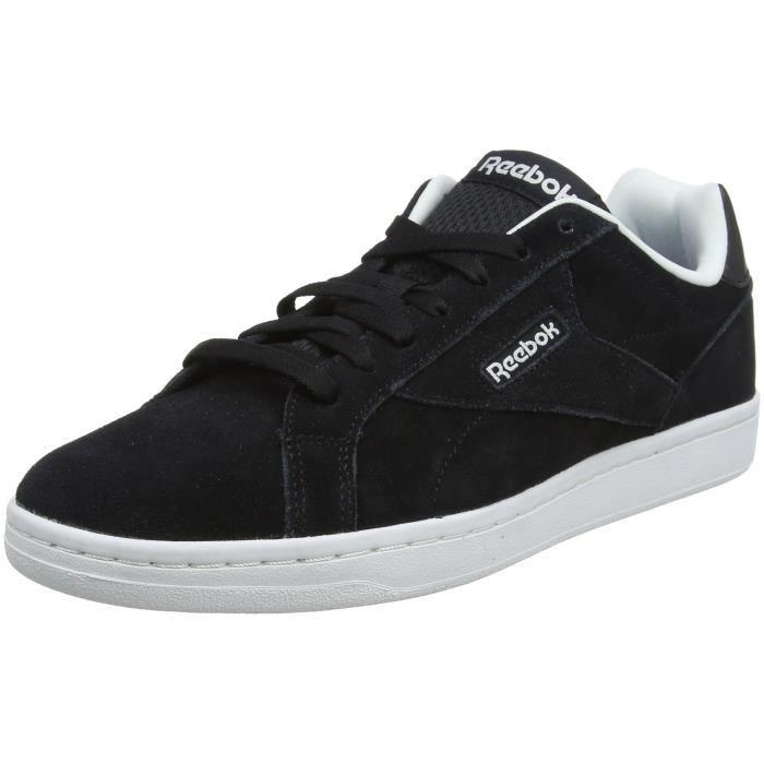 REEBOK Royale CMPLT Cln Lx Tennis Chaussures Hommes XYSM4 Taille-41