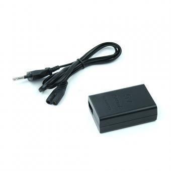 Adaptateur de charge USB pour Sony PS Vita (PCH-1000 / PCH-1004)
